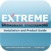 Extreme Broadband Engineering Mobile Trainer for iPad, 1.0