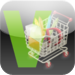 Vivat Store Ordering Status ( Shopping Cart )
