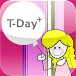 T-Day (Period Calendar)