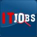 IT Jobs+