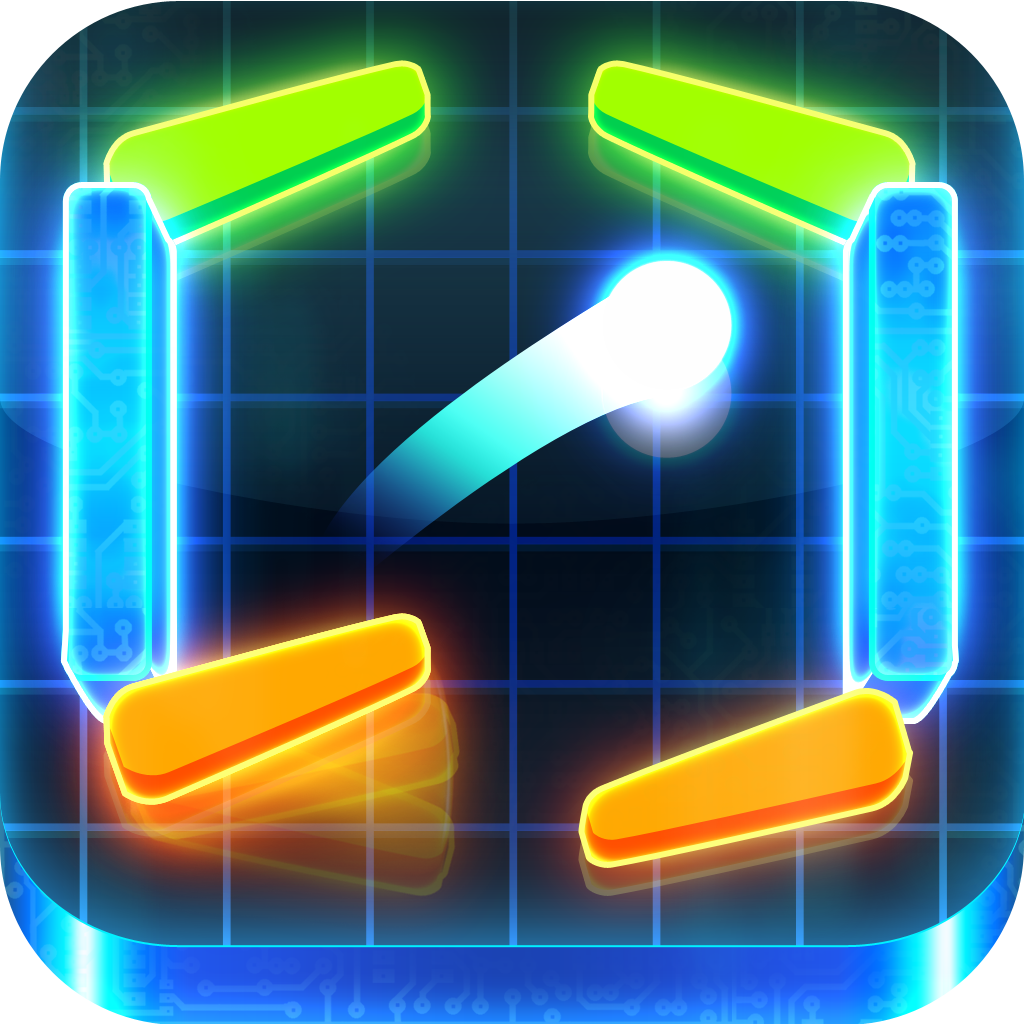 PinWar by Bulkypix icon